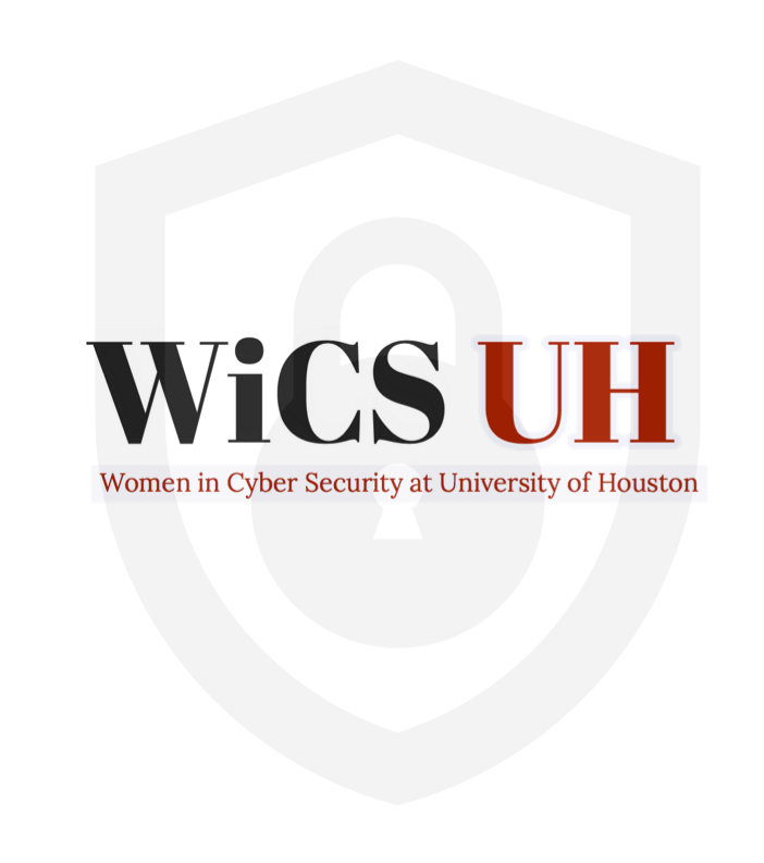 Women in Cyber Security at the University of Houston
